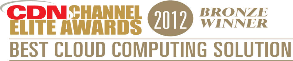 CDN Dealer News - Channel Elite Awards
